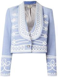 пиджак 'Voyage' Temperley London