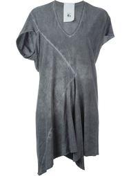 платье асимметричного кроя  Lost & Found Rooms