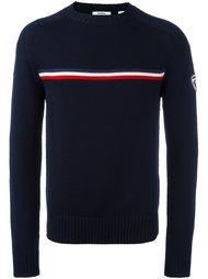 свитер 'Odysseus' Rossignol