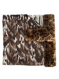 'Fanorypel' scarf Pierre-Louis Mascia