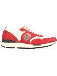 'Roland Jogger' sneakers Visvim