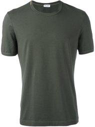 round neck T-shirt     Dolce & Gabbana Underwear