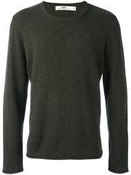 свитер 'Con' Hope