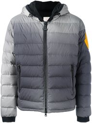 куртка-пуховик 'Dinard' Moncler X Off-White