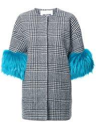пальто 'Charlotte' Ava Adore