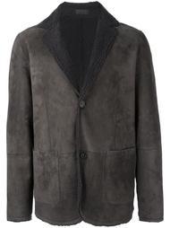 button front jacket Desa Collection