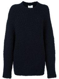 свободный свитер  3.1 Phillip Lim