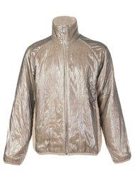 спортивная куртка  Cottweiler