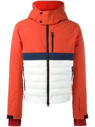 куртка 'Odysseus'  Rossignol
