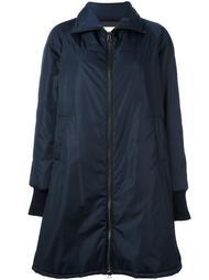 длинная куртка 'Vulcano' Société Anonyme