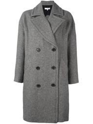 пальто 'Syday' Iro
