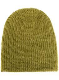 шапка 'Cozy' Warm-Me