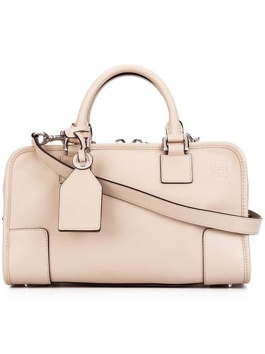 сумка-тоут Loewe