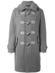 пальто 'Montgomery'  Polo Ralph Lauren