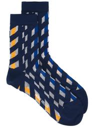 'Lakrits Femme' socks Henrik Vibskov