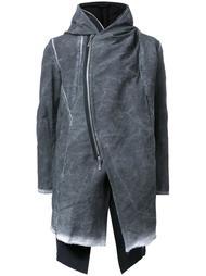 куртка со съемным жилетом Masnada