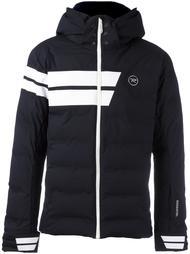 'Blade' zip-up jacket Rossignol