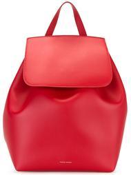 drawstring backpack Mansur Gavriel