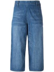 укороченные джинсы '9th Street' Levi's Vintage Clothing