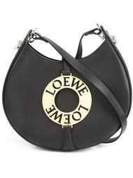 'Joyce' shoulder bag Loewe