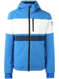 куртка 'Sideral'  Rossignol