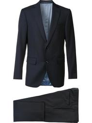 two piece suit  Pal Zileri