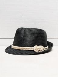 Шляпы House
