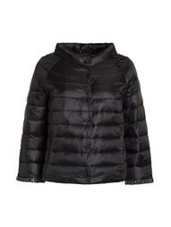 Куртки Oltre