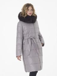 Пальто OSTRICH