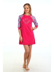 Ночные сорочки Pastilla