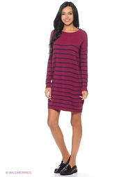 Платья United Colors of Benetton
