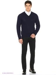 Пуловеры FREESOUL