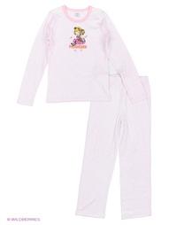 Пижамы Квирит