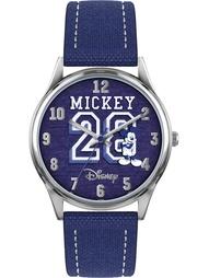 Часы наручные Disney by RFS
