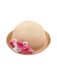 Шляпы Stilnyashka