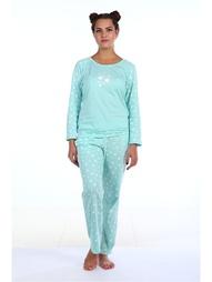 Пижамы Pastilla