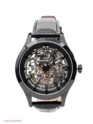 Часы наручные Kenneth Cole