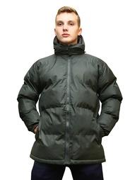 Куртки PROFFI