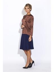 Купить Ассиметричную Блузку
