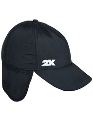 Бейсболки 2K