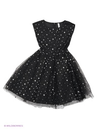 Платья S`Cool