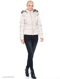 Куртки Gaudi