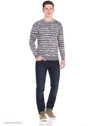 Пуловеры Blue Seven