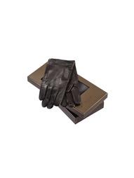 Перчатки Dr. Koffer