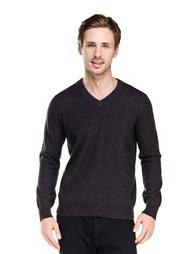 Пуловеры VipDressCode