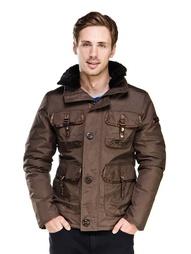 Куртки VipDressCode