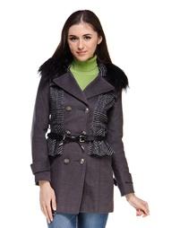 Пальто VipDressCode