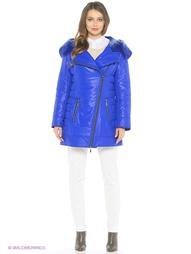Куртки L-design