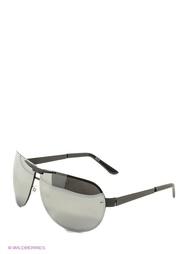 Солнцезащитные очки JD.ZARZIS