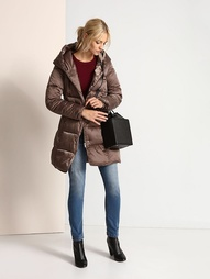 Пальто Top Secret